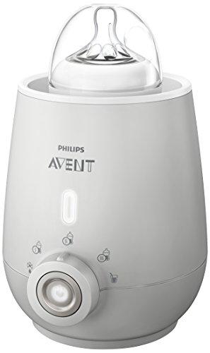 Philips AVENT Elektrischer Milchwärmer
