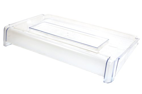 Ariston Hotpoint C00272491 - Cajón para frigorífico o congelador