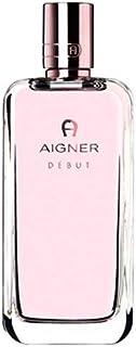 Debut By Etienne Aigner For Women - Eau De Parfum, 100Ml