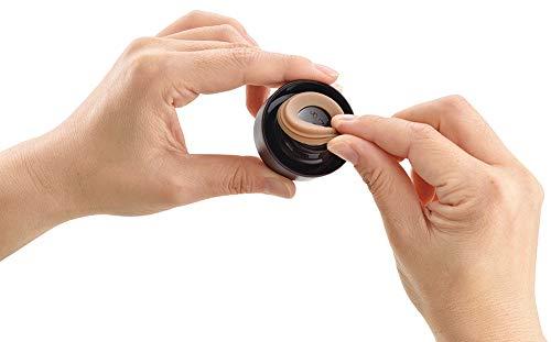 お手入れしやすいシンプルな造りもうれしい。着脱しやすいパッキン付きで、いつでも清潔に保つことができます。