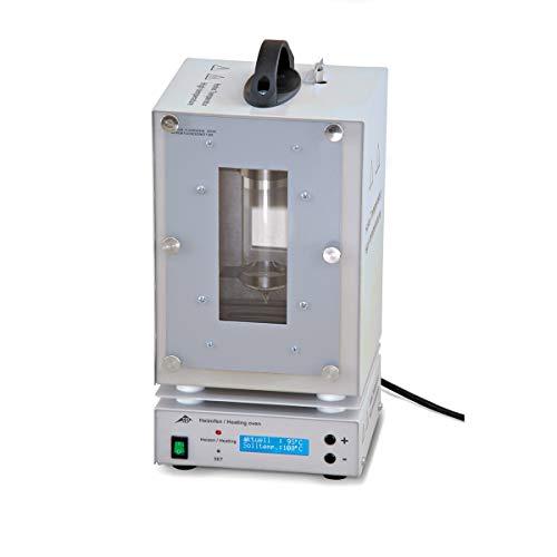 3B Scientific U8482590-230 Heizofen, 230 V, 50/60 Hz