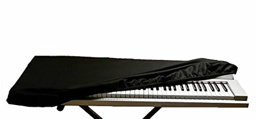 Dcfy Roland Fp 30 Keyboard Dust Cover Premium Quality Buy Online In Mongolia At Mongolia Desertcart Com Productid 29424288