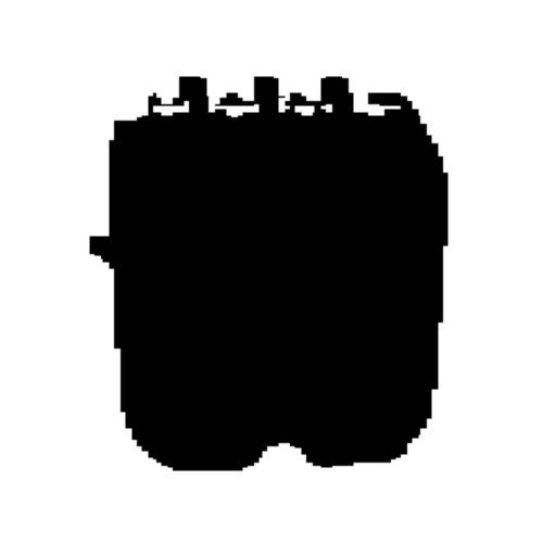 VAN WEZEL 5813541 Abdeckkappe für Zughaken