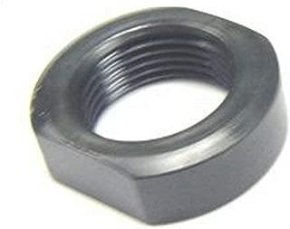 Deltac® Jam nut 1/2-28 RH
