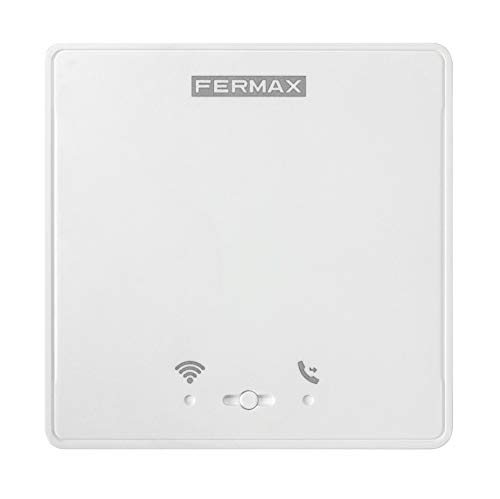 Fermax 3266 DESVIO DE Llamada WiFi VDS WI-Box