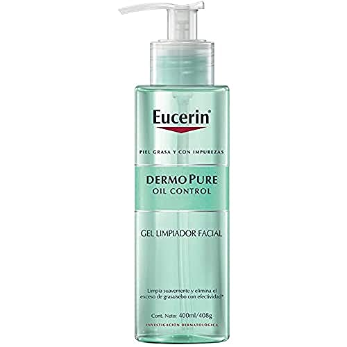 Eucerin, Tónico corporal - 200 ml.