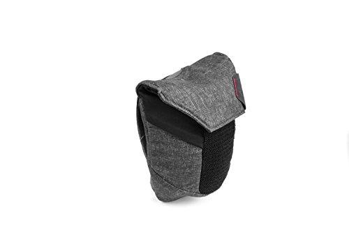 Peak Design Range Pouch (Medium, Charcoal)