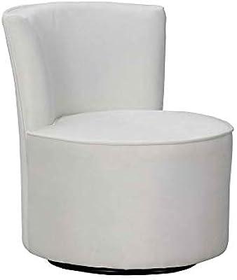 Wondrous Amazon Com Best Selling Modern Round Chair Orange Kitchen Creativecarmelina Interior Chair Design Creativecarmelinacom