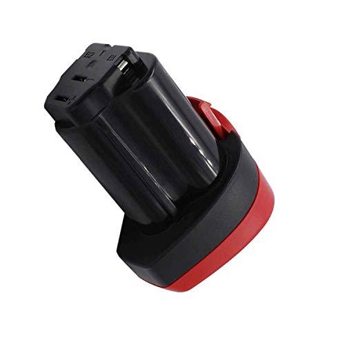 Amsahr TL2726B.86D Power tool battery
