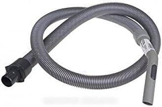 Nilfisk Advance. Tubo flexible para aspirador Nilfisk Advance: Amazon.es: Hogar