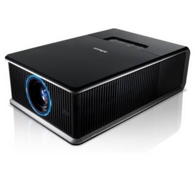 InFocus IN5535 DLP Projector - 1080p - HDTV - 16:10 (IN5535) -