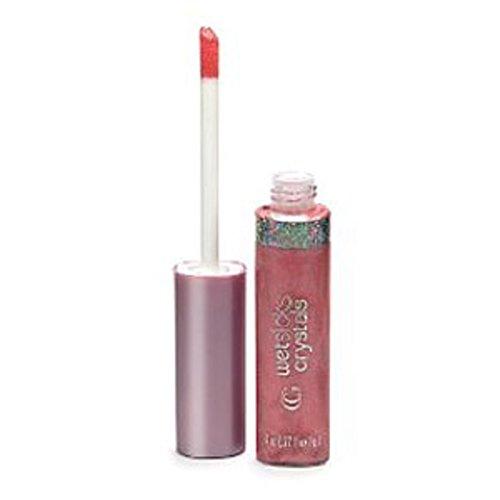 Covergirl Wetslicks Lip Gloss #425 Sizzle