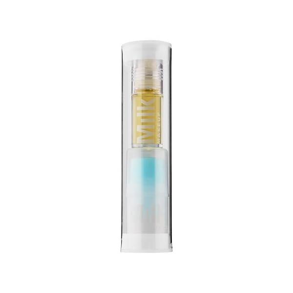 Beauty Shopping Milk Makeup – Cooling Water + Sunshine Oil – Set