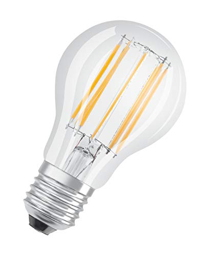 osram led e27 dimmbar