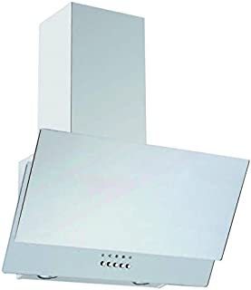 Amazon.es: ElectrodomesticosN1 - Campanas extractoras / Hornos y placas de cocina: Grandes electrodomésticos