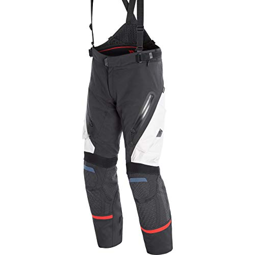 Dainese - Pantalones Antárticos Gore-Tex