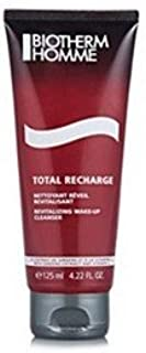 Biotherm Total Recharge Cleanser (125ml)