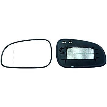 Alkar 6471567 Espejos Exteriores para Autom/óviles