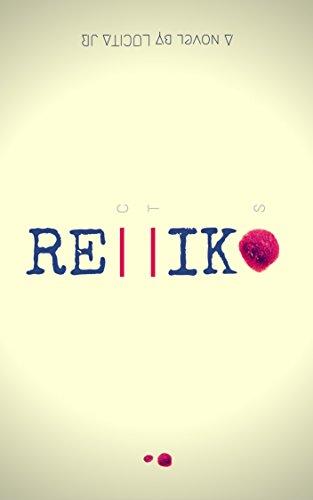 RELLIK (English Edition)