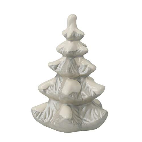 Goebel 2020- Figura decorativa (porcelana, 12 cm), diseño d