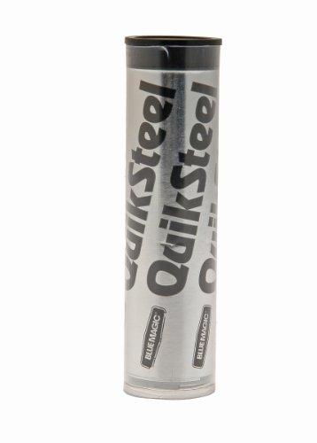 Winplus 6002ACRYLIC Quiksteel Epoxidharz-Spachtel, 57ml