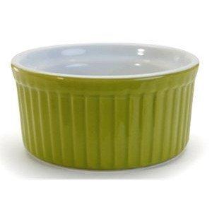 BIA Cordon Bleu Ramekin - 5 oz - Green