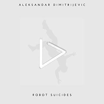 Robot Suicides