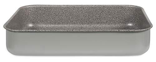 Habi Venere - Plats de cuisine Accessoire pour rôtir 35 cm gris