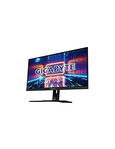"""Monitor GIGABYTE 27"""" M27Q-EK"""