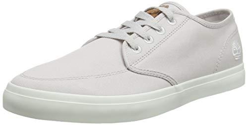 Timberland Union Wharf Derby Sneaker, Zapatillas Bajas para Hombre, Bl