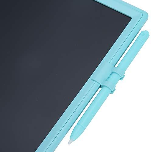 Gaeirt Oficina del Tablero de Escritura del LCD del Tablero de Dibujo de la Pantalla de la Herramienta de Dibujo para los niños