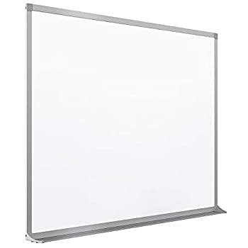 Best quartet dry erase board replacement mounting Reviews