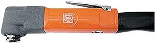 Fein MOTLX 6-25 Pneumatic Caulking Cutter