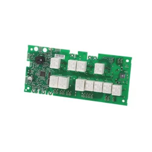 Desconocido Módulo Electrónico Horno Balay 3HB568XF/01, 9000554368, 0311-01BF