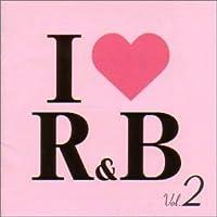 I love R&B(2)
