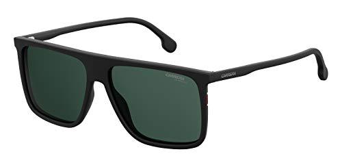 Carrera Herren 172/S Sonnenbrille, Mehrfarbig (Mtt Black), 58