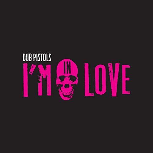 The Dub Pistols feat. Lindy Layton & Rodney P