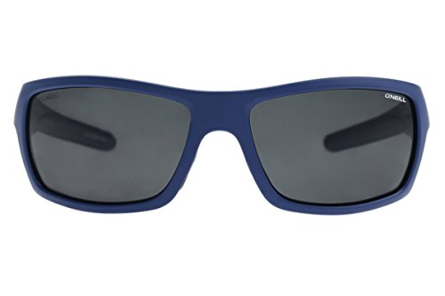 O'NEILL BARREL 106P Polarised sunglasses