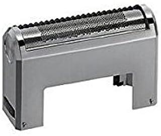 家で人気のある日立交換刃外刃K-X25Sランキングは何ですか