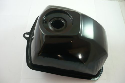 HMParts ATV/Quad/Bashan Benzin Tank Typ1
