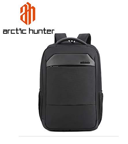 AH Arctic Hunter Slim Laptop Backpack Fit 15.6...