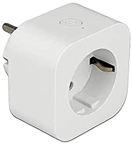 DeLock 11826 WiFi Steckdose (Smart Plug)