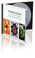 地中海ダイエット、PowerPointと配布資料CD