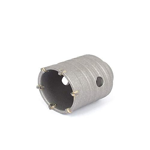 New Lon0167 Diámetro de Destacados corte de 55 eficacia confiable mm Diámetro del hilo hembra de 20 mm Cemento Piedra Agujero Sierra Cortador de herramientas(id:1a6 49 07 611)