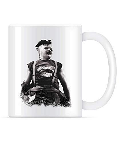 Goonies Sloth Goonies The Goonies Sloth Coffee Mug for Women and Men Tea Cups