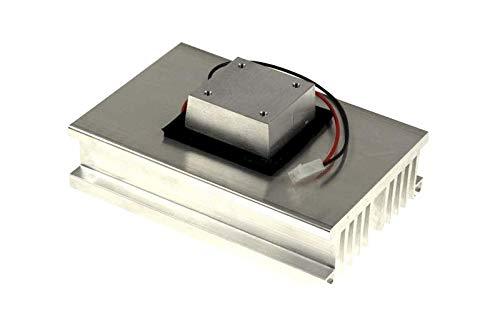 Módulo termo eléctrico para pequeño electrodoméstico Moulinex – MS-0926459