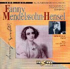 Mendelssohn Klavierquartette Mickisch - Fanny Mendelssohn Quartett