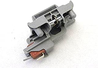 Hotpoint BFI620 lave-vaisselle porte verrouillage assemblée Evo3