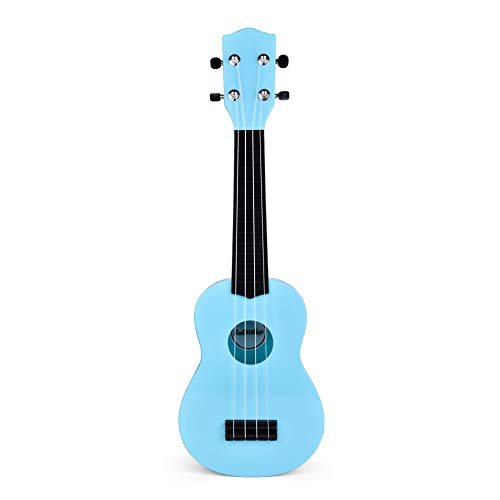 FUN LITTLE TOYS 21 Inch Toy Guitar...