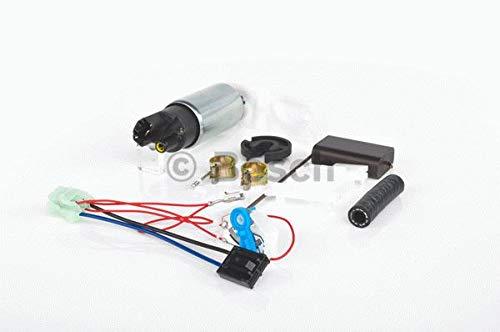 Bosch 0986580965–pompe benzina–pompe benzina